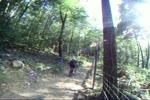 Trails at Gov. Dick, Mt Gretna, PA