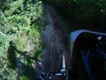Bike Park Lac Blanc 'La Roots'