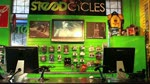 Steed Cycles Promo