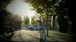 A day In Bellingham Webisode 1