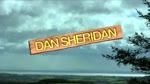 Dan Sheridan Promo