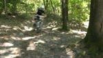 trail DH lunteren