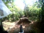 Freeride Track Bikepark Boppard