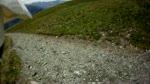 Hacklberg Trail - Saalbach Hinterglemm
