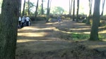 4x track delamere