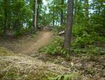 Tempest Trail Diablo