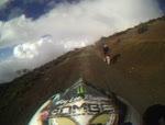 2nd gate Skyline trail