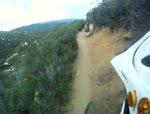 Another San Juan Trail Clip