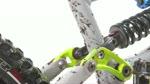 Freehub Magazine - 2011 SX Trail 2 Review