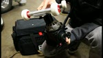 Camera dolly video