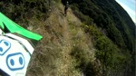 Go Pro HD Hero- Saddleback Mtn.- Joplin Trail