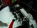 Snowride maassluis