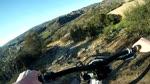 Hummingbird s8- Simi Valley, CA