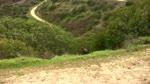 Secret Trail Segment