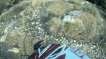 Riding at Ben-Shemen