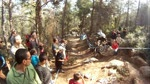 Israel GoPro - SHIMANO Mini DH 22.1.2011