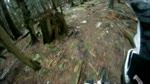 Eagle Mtn. Winter