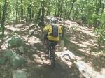 Helmet cam  Frame Twister (DLS)