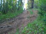 trail 2 park