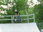 youth house clips