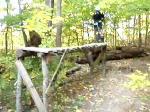 Bike Snap