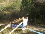 open shimano vcp