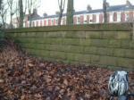 Avenham Park