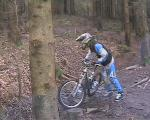 Wentwood DH