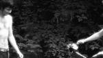 Glos Freeride - Leckhampton