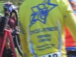 Centennial Cross Race