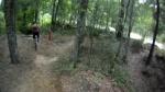 Vortex Trails @ Santos MTB Park