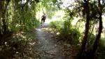 Randy's Trail, West Meadow, Baby Nessie &...