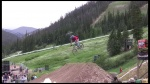 Crankworx Colorado Slopestyle 2008