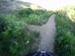 Fast Trail
