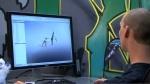 Peter Zawistowski Bio - Yeti Cycles