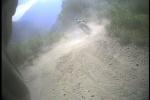 Les 2 alpes - Venosc 2009