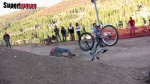Crankworx Colorado Slopestyle 2009