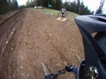 World cup dh course,Angel fire,NM