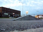180 triangle at st raymond skate in hull
