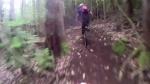 St. louis, riding dumps