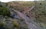 Shambhala Bikepark