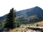 360 degrees of Plewman Ridge