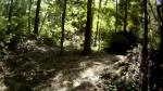 Magic Mountain Wipeout @ Santos MTB Park