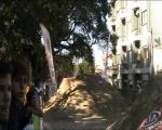 Campeonato Nacional de Dirt Jumping - Porto