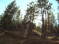 GoPro ZipCam, Test #2