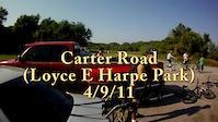 Carter 4/9/11