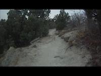 Dakota Ridge and Matthew Winters, Colorado