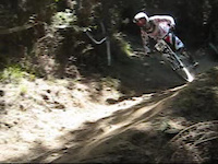 2011 NZ DH Nationals