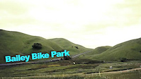 Bailey Bike Park