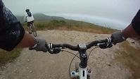Montana De Oro, Hazard Trail
